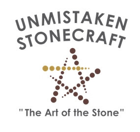 Unmistaken Stonecraft